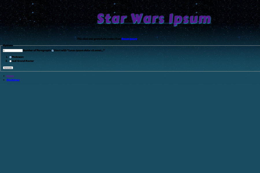 star_wars_ipsum